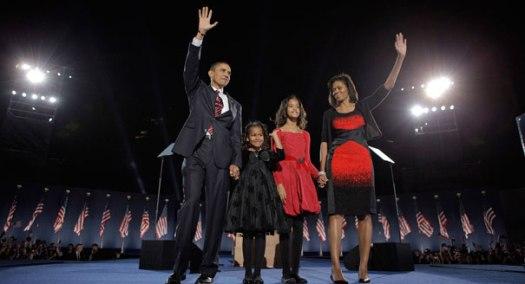 110517_obama_hyde_park_2008_ap_605