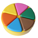 Trivial_Pursuit_icon