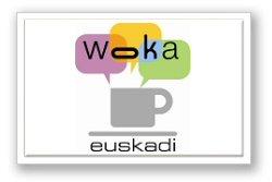 woka euskadi