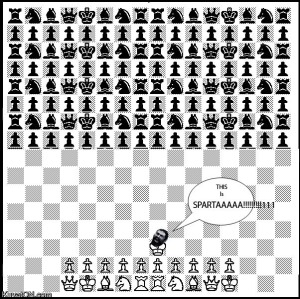 sparta_chess_by_kastrishis-d36uyfc