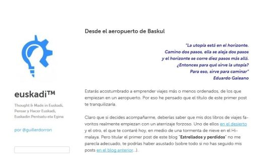 EuskadiTM-captura