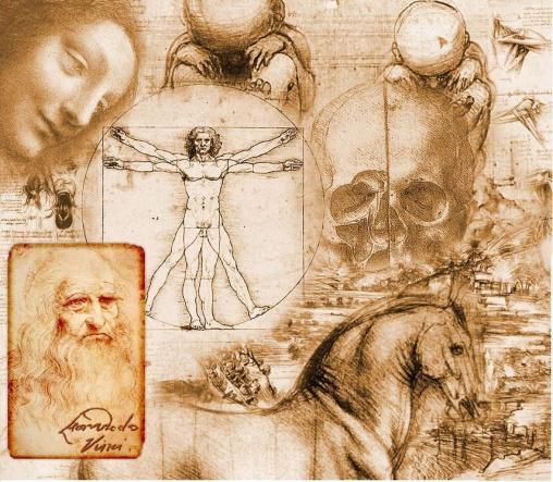 30236-Leonardo.Da.Vinci..