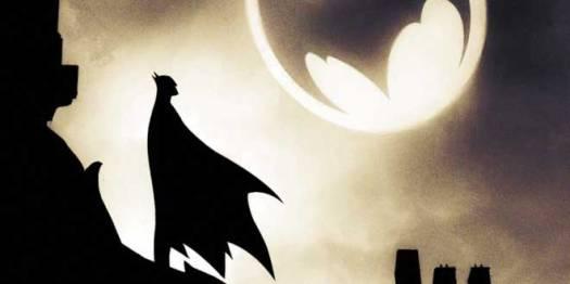 batman-detective-comics-27-thumb