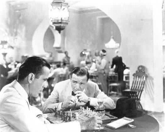 Casablanca 10