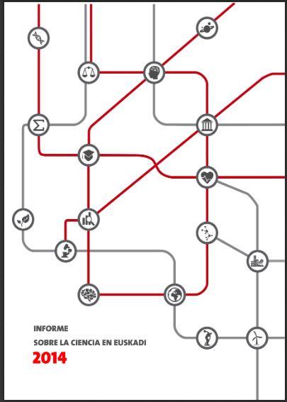 Informe Ciencia 2014