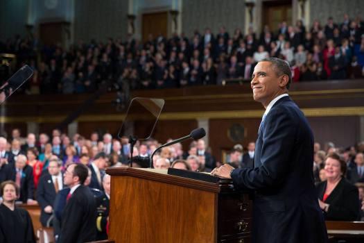 01202015_Barack-Obama_Barack-Obama-Facebook