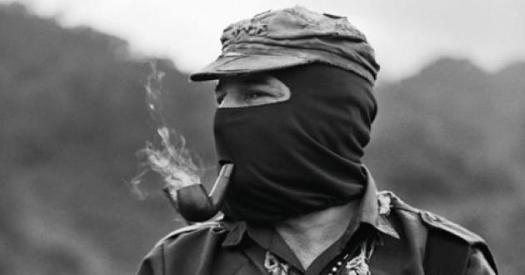 subcomandante-Marcos-manda-comunicado-tras-1750906