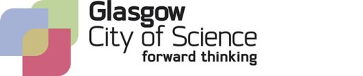 Glasgow City of Science