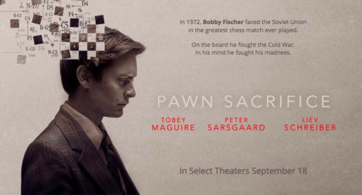 wp-contentuploads201505Pawn-Sacrifice