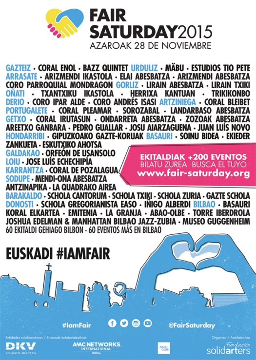 Cartel-Fair-Saturday-EUSKADI-EXPANDED