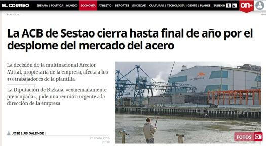 ACB Sestao