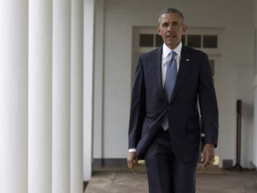 obama_state_of_union
