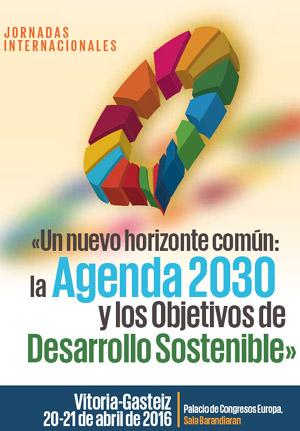Berria_agenda2030_gasteiz2016C1411