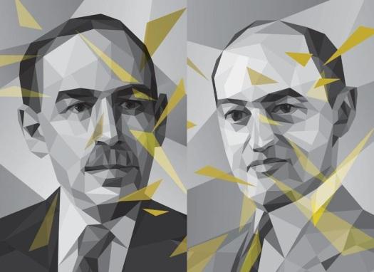 Keynes&Schumpeter