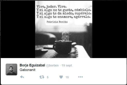 bortxin-19-sept