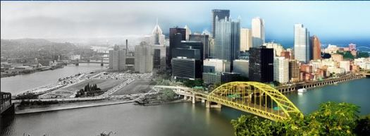 pittsburgh-transformation