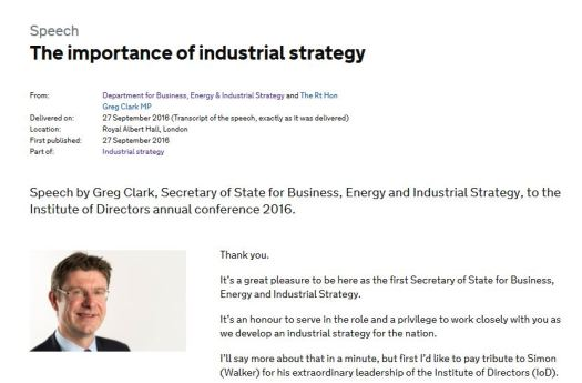 the-importance-of-industrial-strategy