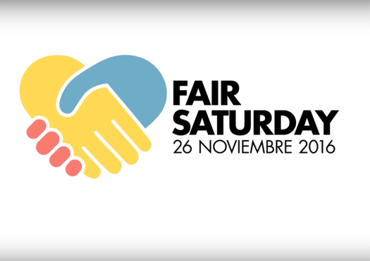 fair-saturday-2016