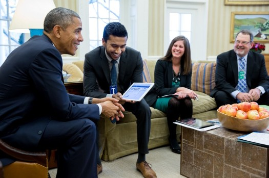 obama-presidential-innovation-fellows